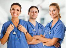 enfermeras-y-enfermeros