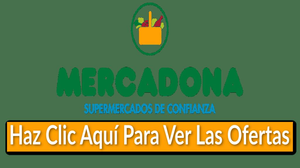 MERCADONA - Ofertas De Empleo - 100 OFERTAS DE TRABAJO