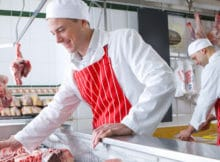 Carnicero/a para Supermercado en Barbastro - Huesca