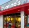 Buscar ofertas Domino's Pizza