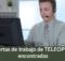 1.266 ofertas de trabajo de TELEOPERADOR encontradas