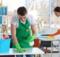2.169 ofertas de trabajo de LIMPIEZA encontradas