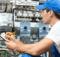442 ofertas de trabajo de ELECTRICISTA encontradas