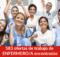 583 ofertas de trabajo de ENFERMERO/A encontradas