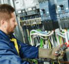 457 ofertas de trabajo de ELECTRICISTA encontradas