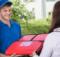 582 ofertas de trabajo de REPARTIDORencontradas