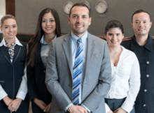 825 ofertas de trabajo en HOTELESencontradas