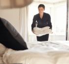 820 ofertas de trabajo de HOTELESencontradas