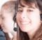 1.254 ofertas de trabajo de TELEOPERADOR encontradas