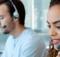 1.299 ofertas de trabajo de TELEOPERADOR encontradas