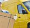 566 ofertas de trabajo de REPARTIDOR encontradas