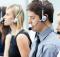 1.093 ofertas de trabajo de TELEOPERADOR encontradas