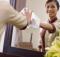 742 ofertas de trabajo de HOTELES encontradas