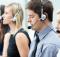 1.152 ofertas de trabajo de TELEOPERADOR encontradas