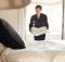 788 ofertas de trabajo de HOTELES encontradas