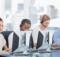 1.190 ofertas de trabajo de TELEOPERADOR encontradas