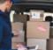 235 ofertas de trabajo de REPARTIDOR encontradas