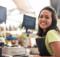 360 ofertas de trabajo de SUPERMERCADOS encontradas