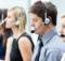 449 ofertas de trabajo de TELEOPERADOR encontradas