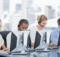 453 ofertas de trabajo de TELEOPERADOR encontradas