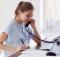 465 ofertas de trabajo de TELEOPERADOR encontradas