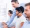 533 ofertas de trabajo de TELEOPERADOR encontradas