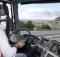 278 ofertas de trabajo de TRANSPORTISTA encontradas