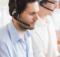 562 ofertas de trabajo de TELEOPERADOR encontradas