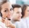 645 ofertas de trabajo de TELEOPERADOR encontradas