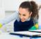 1.713 ofertas de trabajo de LIMPIEZA encontradas