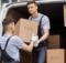 531 ofertas de trabajo de TRANSPORTISTA encontradas