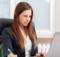78 ofertas de trabajo de SECRETARIO encontradas