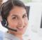 977 ofertas de trabajo de TELEOPERADOR encontradas