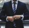 5.612 ofertas de trabajo de COMERCIAL encontradas