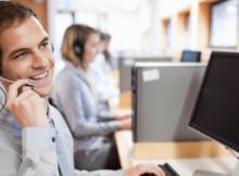 909 ofertas de trabajo de TELEOPERADOR encontradas