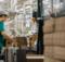 1.153 ofertas de trabajo de OPERARIO encontradas