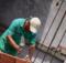 178 ofertas de trabajo de ALBAÑIL encontradas