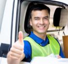 429 ofertas de trabajo de REPARTIDOR encontradas