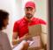 431 ofertas de trabajo de REPARTIDOR encontradas