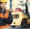 446 ofertas de trabajo de MOZO DE ALMACÉN encontradas
