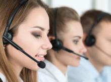 995 ofertas de trabajo de TELEOPERADOR encontradas