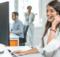 903 ofertas de trabajo de TELEOPERADOR encontradas