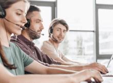 1.072 ofertas de trabajo de TELEOPERADOR encontradas