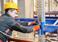4.787 ofertas de trabajo de MANTENIMIENTO encontradas