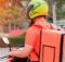 441 ofertas de trabajo de REPARTIDOR encontradas