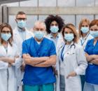 469 ofertas de trabajo de SANITARIO/A encontradas