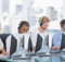 1.017 ofertas de trabajo de TELEOPERADOR encontradas