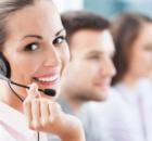 1.030 ofertas de trabajo de TELEOPERADOR encontradas
