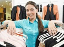 1.049 ofertas de trabajo de VENDEDOR encontradas