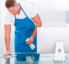 1.571 ofertas de trabajo de LIMPIEZA encontradas